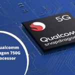 Qualcomm launches new Qualcomm Snapdragon 750G 5G Mobile Platform