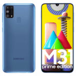 Samsung Galaxy M31 Review: Prime Edition Phone With Amazon