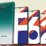 Review: Samsung Galaxy F62 Phone launched in India