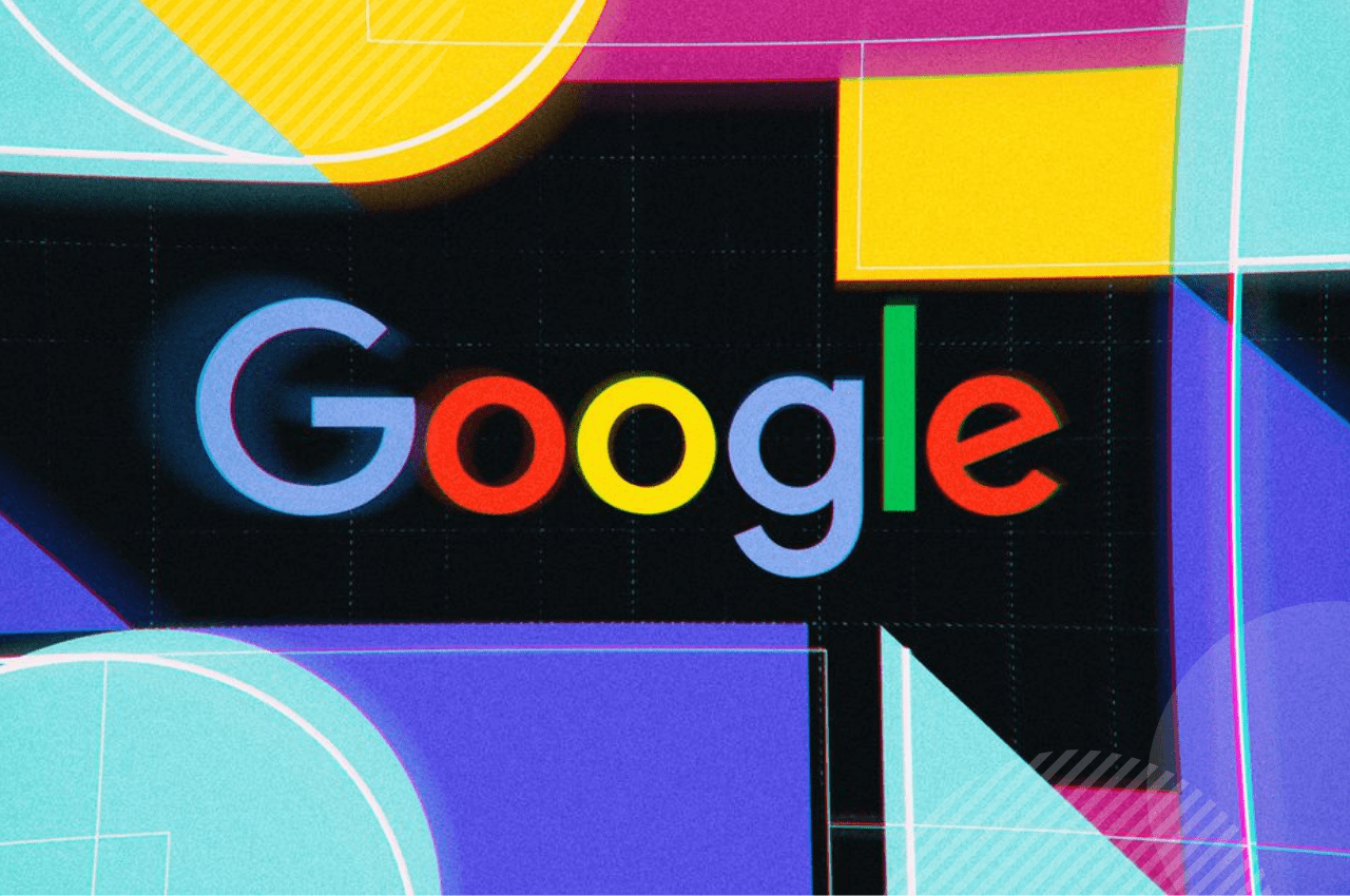 New Android Google Features 2021 Rolled out
