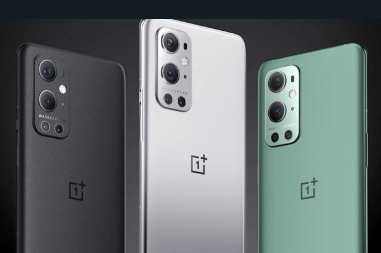 OnePlus 9 Series Phone Review: 9, 9 Pro and 9 R launched in India.