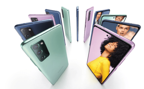 Samsung Galaxy S20 FE (Fan Edition) launched: Pricing, features and everything you need to know