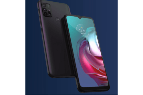 Learn everything about Moto G 30 mobile phone review covering features, specifications, and price.