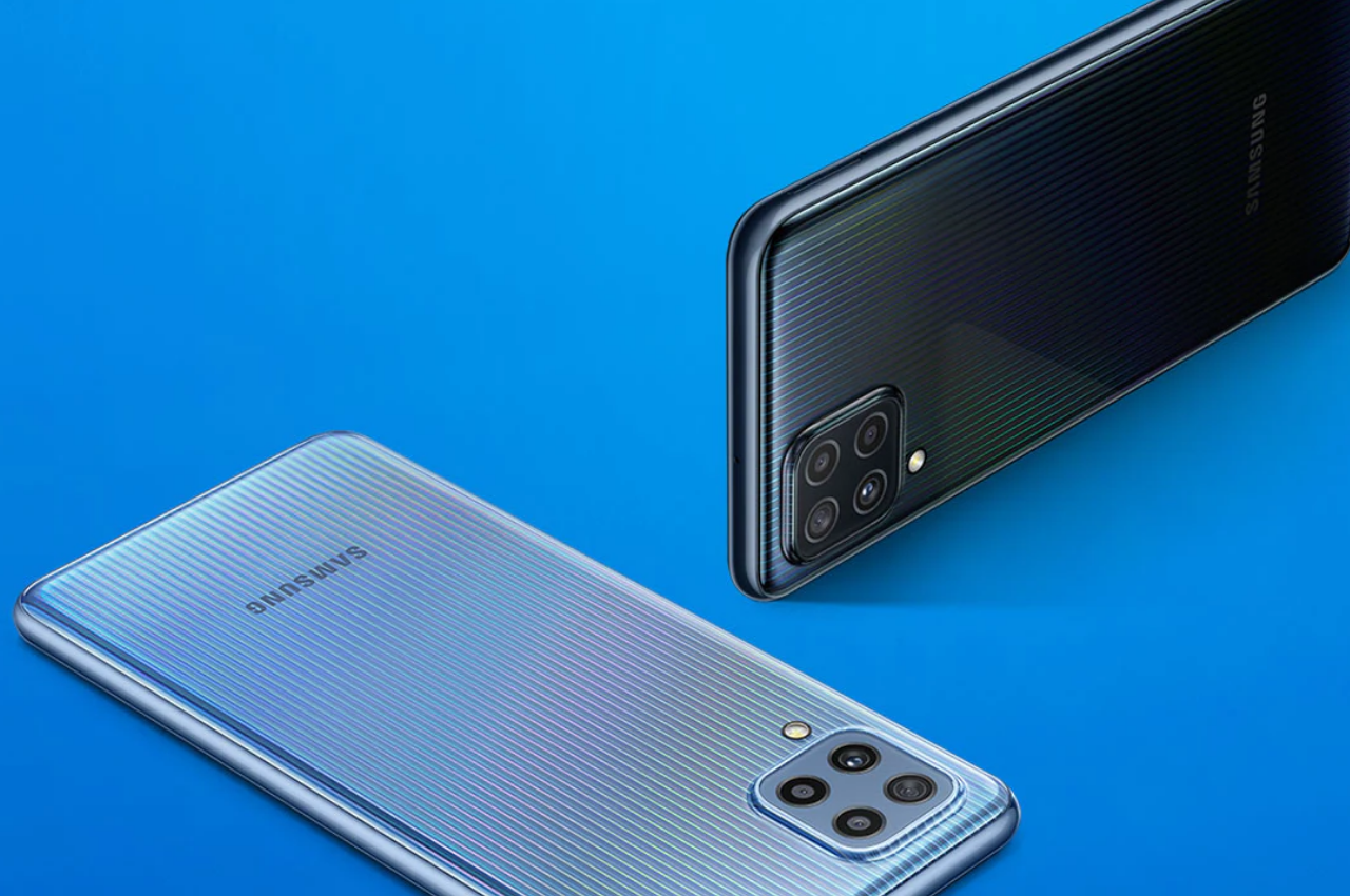 Samsung Galaxy M32 launched in India: Price, features and everything you need to know