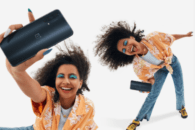 OnePlus Nord CE 5G launched in India: Price, features and everything you need to know